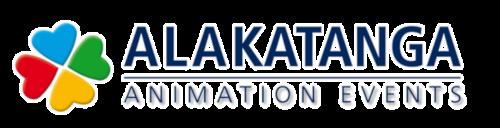 Alakatanga